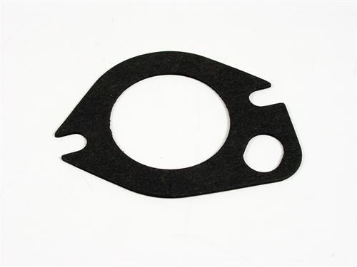 1979-95 Mustang 5.0L/5.8L Thermostat Gasket - Picture of 1979-95 Mustang 5.0L/5.8L Thermostat Gasket