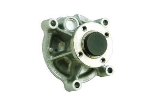 Mustang New Style Water Pump (01-04)