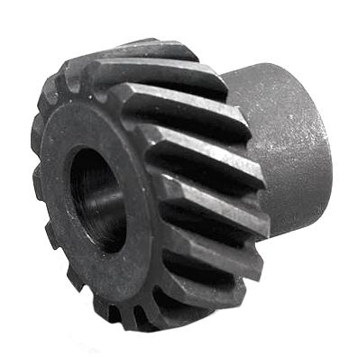 Mustang Steel Distributor Driven Gear (79-85)