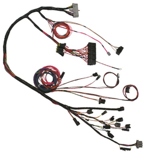 Mustang 2.3 Engine Harness (84-93)