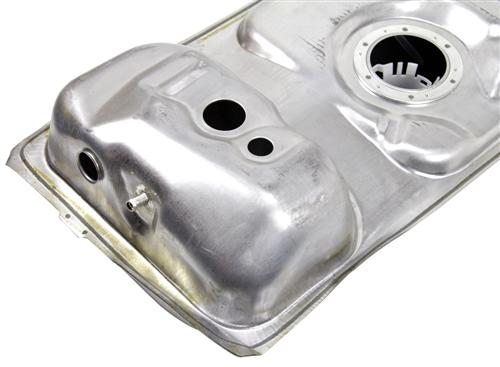 Mustang Fuel Tank w/ EFI (99-00) 3.8 4.6 - Picture of Mustang Fuel Tank w/ EFI (99-00) 3.8 4.6