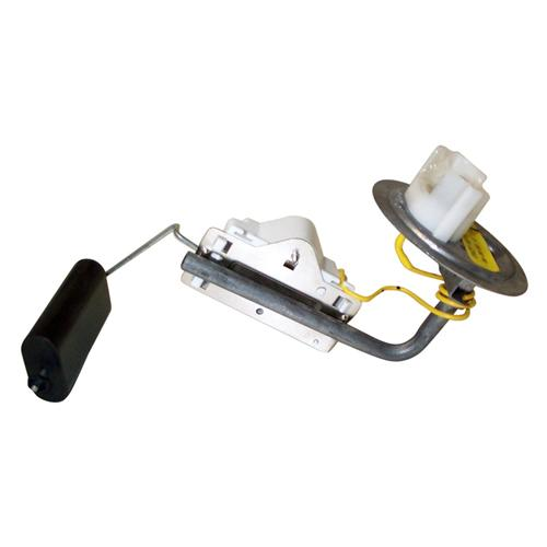 Mustang Fuel Level Sending Unit (83-85) - Mustang Fuel Level Sending Unit (83-85)