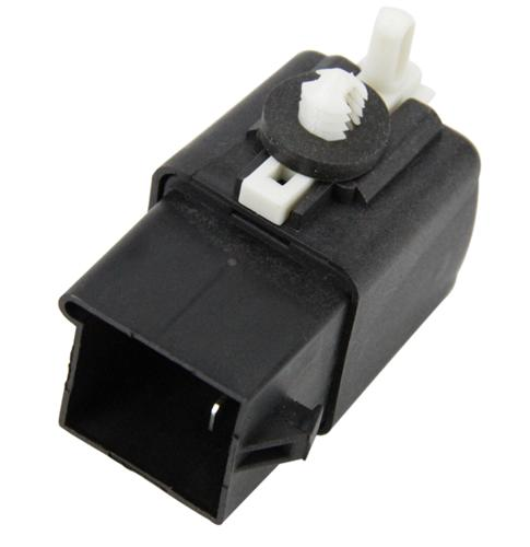 Mustang Convertible Top Relay (87-93) - Picture of Mustang Convertible Top Relay (87-93)
