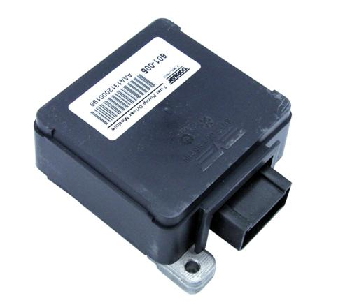 1999-2004 Mustang Fuel Pump Driver Module - Picture of 1999-2004 Mustang Fuel Pump Driver Module