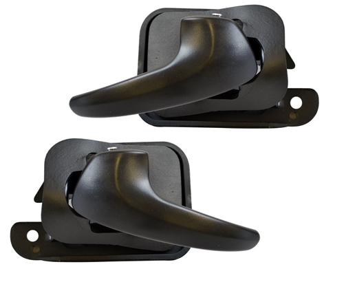 Mustang Interior Door Handle Pair (94-04)