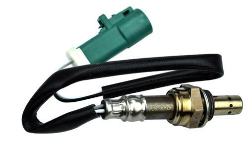 "2005-10 Mustang 4.6L GT Oxygen Sensor ""O2 Sensor"" Upstream Sensor for RH or LH Bank - Picture of 2005-10 Mustang 4.6L GT Oxygen Sensor ""O2 Sensor"" Upstream Sensor for RH or LH Bank"