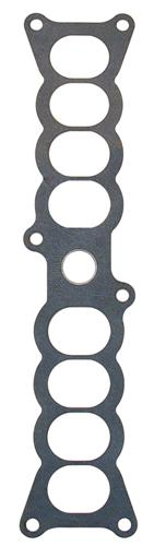 Mustang Ford Upper To Lower Intake Gasket (86-95) 5.0