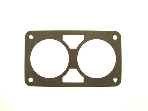 Mustang Throttle Body Gasket (96-04) 4.6 4V