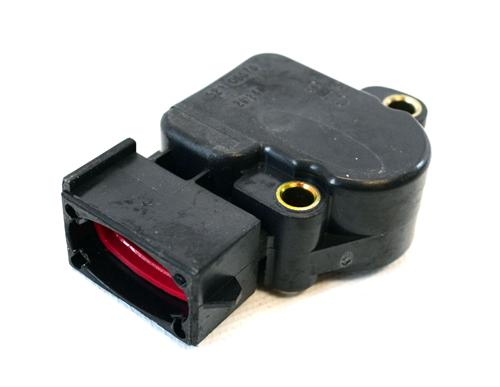 Mustang Throttle Position Sensor (94-95) 5.0