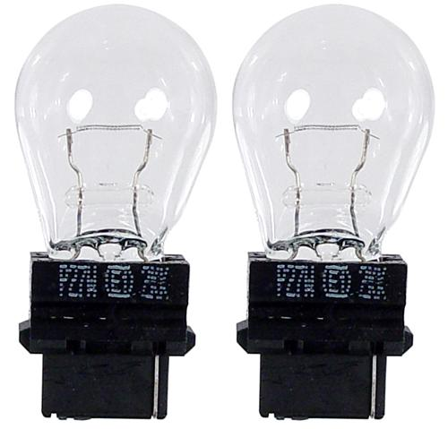 Mustang Reverse Light Bulbs (89-04)