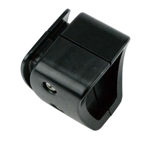 1994-2014 Mustang Clutch Pedal Pad Extension  Http://Bondraperformanceengineering.Com/Mustang.Html for Info. This Is Your Midget Pedal.