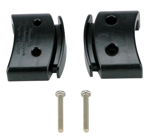 1994-2014 Mustang Clutch Pedal Pad Extension  Http://Bondraperformanceengineering.Com/Mustang.Html for Info. This Is Your Midget Pedal. - 1994-2014 Mustang Clutch Pedal Pad Extension  Http://Bondraperformanceengineering.Com/Mustang.Html for Info. This Is Your Midget Pedal.
