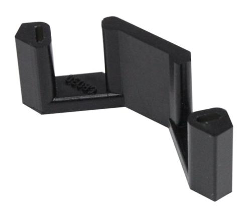 Whiteline Mustang Transmission Mount (11-14) - Picture of Whiteline Mustang Transmission Mount (11-14)