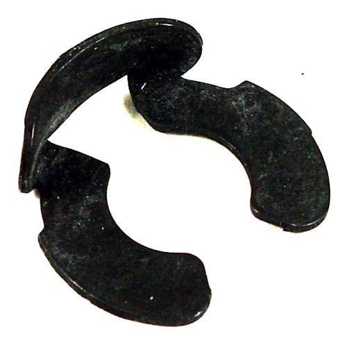 79-04 MUSTANG CLUTCH CABLE RETAINING CLIP