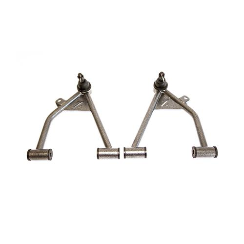 Team Z Mustang Non Adjustable Front Tubular Lower Control Arms (79-93)
