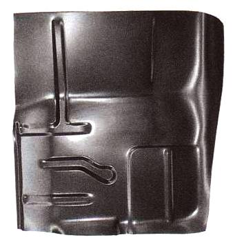 SVT Lightning LH Floor Pan (93-95)
