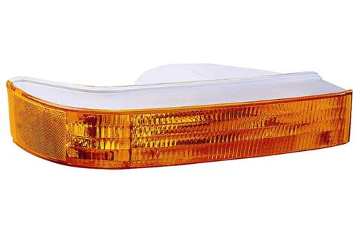 F-150 SVT Lightning LH Park Light (93-95)