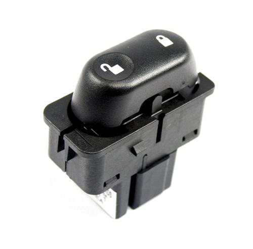 SVT Lightning RH Power Door Lock Switch (02-04)