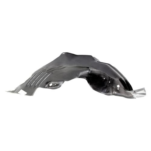 93-95 LIGHTNING RH INNER FENDER SPLASH SHIELD - 93-95 LIGHTNING RH INNER FENDER SPLASH SHIELD