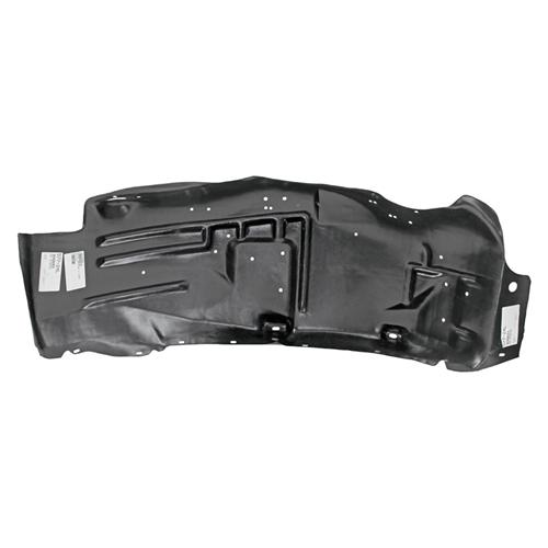93-95 LIGHTNING LH INNER FENDER SPLASH SHIELD
