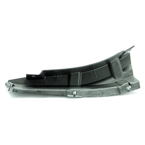 F-150 SVT Lightning LH Front Bumper Cover Upper Reinforcement (99-04)