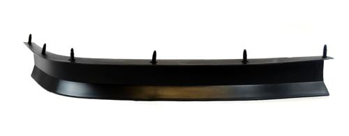 SVT Lightning RH Grille Filler Panel (93-95)