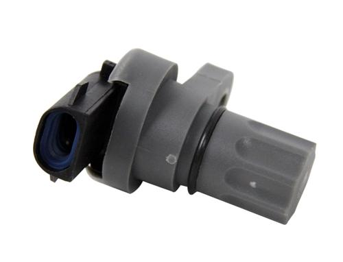 99-04 FORD LIGHTNING REAR ABS SENSOR - Picture of 99-04 FORD LIGHTNING REAR ABS SENSOR
