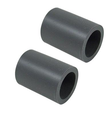 SVT Lightning Door Latch Striker Bushing, Pair (93-95)