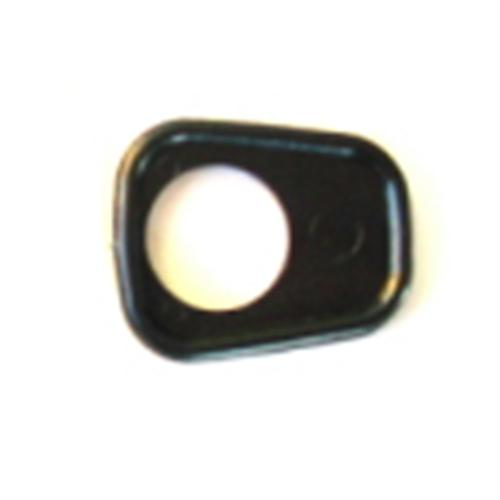 SVT Lightning Door Handle Gasket, Small (93-95)