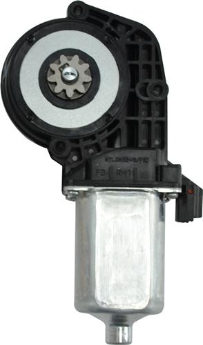 SVT Lightning RH Window Motor (93-95)