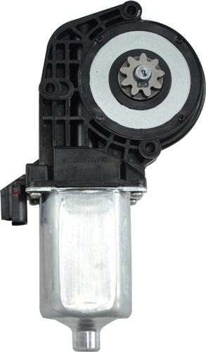 SVT Lightning Window Motor, LH (93-95)