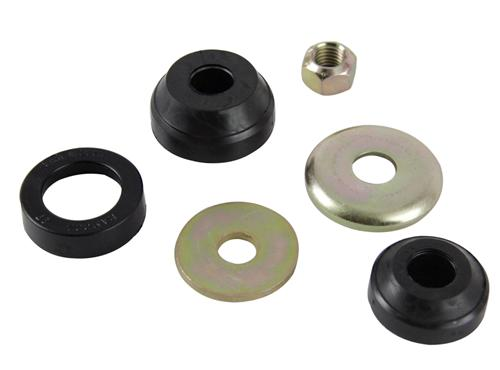 SVT Lightning Radius Arm Bushing (93-95) - Picture of SVT Lightning Radius Arm Bushing (93-95)
