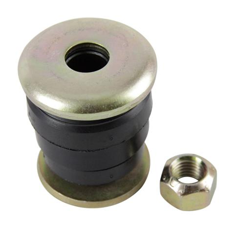 SVT Lightning Radius Arm Bushing (93-95)