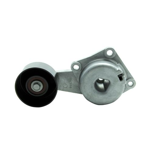 1999-04 Lightning Goodyear Belt Tensioner Assembly - 1999-04 Lightning Goodyear Belt Tensioner Assembly