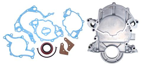 F-150 SVT Lightning Timing Cover Kit (93-95) 5.8