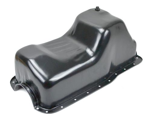 SVT Lightning Replacement Oil Pan (93-95)