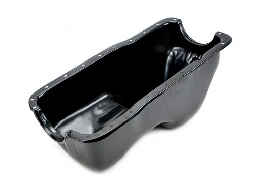 F-150 SVT Lightning Replacement Oil Pan (93-95)