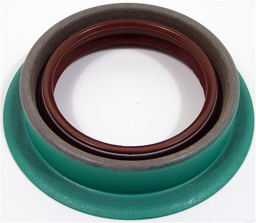 SVT Lightning Front Main Seal (93-95) 5.8