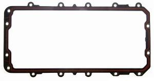 SVT Lightning Oil Pan Gasket (99-04)