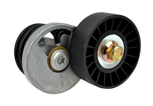 F-150 SVT Lightning Belt Tensioner (93-95) 5.8