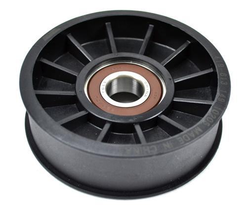 F-150 SVT Lightning Belt Tensioner Pulley (93-95) 5.8