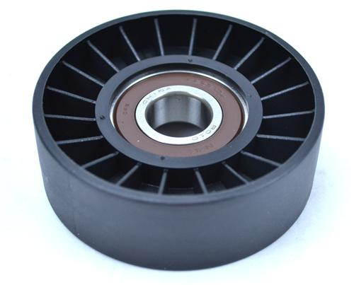 SVT Lightning Drive Belt Idler Pulley (93-95)