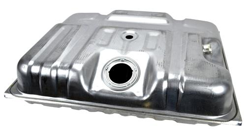 F-150 SVT Lightning 18 Gallon Rear Fuel Tank (93-95)