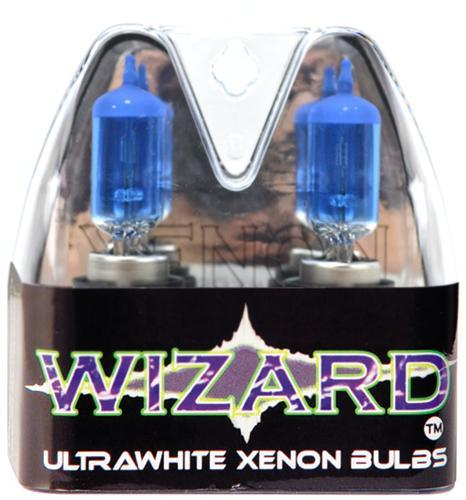 94-04 LIGHTNING ULTRA WHITE HEADLIGHT BULBS