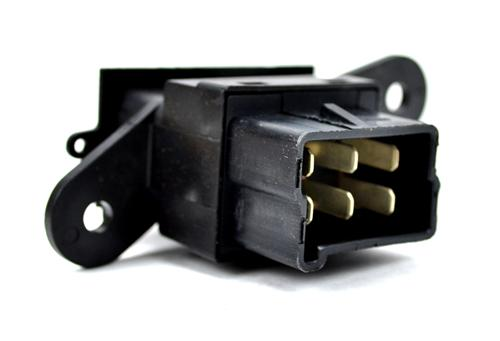 SVT Lightning Fuel Tank Selector Switch (93-95)