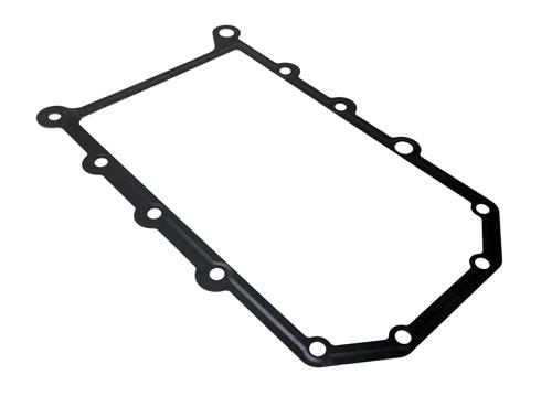 F-150 SVT Lightning Supercharger Adapter Plate To Lower Intake Gasket (01-04)