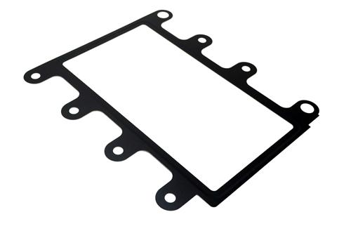 SVT Lightning Supercharger To Adapter Plate Gasket (01-04)