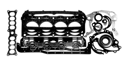 Ford Racing F-150 SVT Lightning 5.8L Complete Engine Gasket Set (93-95) M-6003-A50