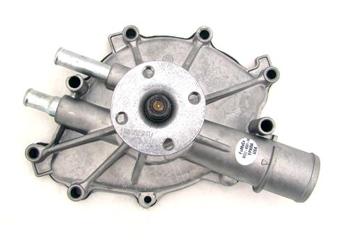 Ford Racing Mustang Stock Flow Water Pump (93-95) 5.8L M-8501-C50