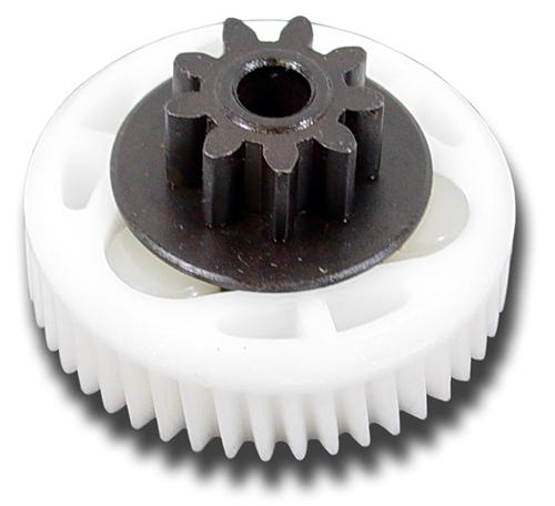 SVT Lightning Window Motor Gear Kit (93-95)
